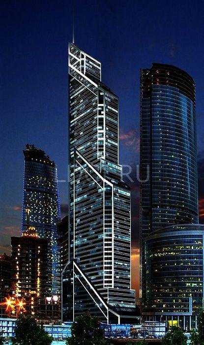 http://data2.gallery.ru/albums/gallery/0000054374-145986-5704096-m750x740.jpg
