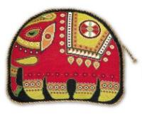 Помогите найти схемку индийского слоника, набор от Риолис 970, подушка.  Хотелось бы в РМ, или в хорошей графике. в РМ.