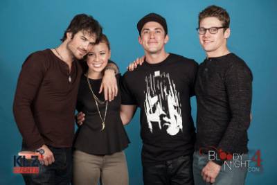 Bloodynightcon4