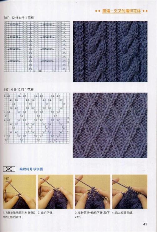 узоры спицами со схемами - Все о вязании, детское двухцветное пальто вязание спицами схемы.