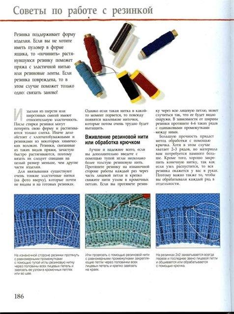 http://data2.gallery.ru/albums/gallery/159474-1804f-23529461-m750x740.jpg
