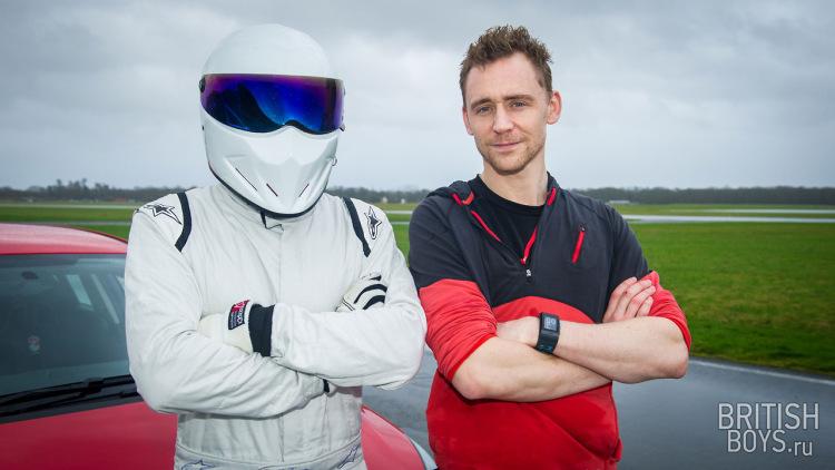 Top Gear Fan Club   Clarkson Hammond & May   ВКонтакте