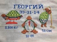 http://data2.gallery.ru/albums/gallery/362859-02788-75778345-200-u76721.jpg