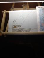 http://data2.gallery.ru/albums/gallery/362859-36fe7-75801288-200-u8a802.jpg