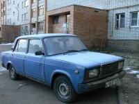 http://data2.gallery.ru/albums/gallery/39100--6056092-200.jpg