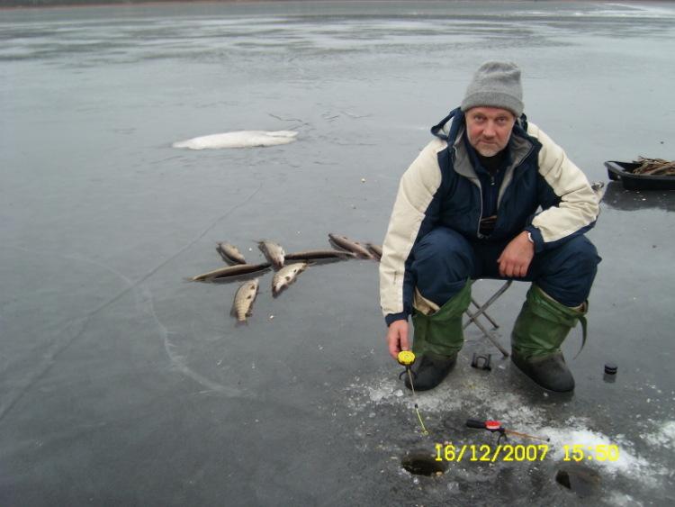 как подсекать рыбу в фантастической рыбалке