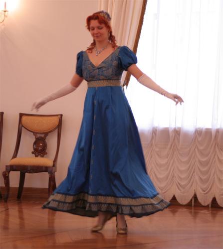 http://data2.gallery.ru/albums/gallery/1716--7886860-m549x500.jpg