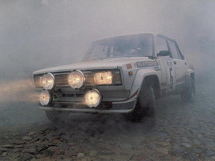 http://data2.gallery.ru/albums/gallery/3364--6203010-m750x740.jpg