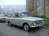 http://data2.gallery.ru/albums/gallery/39100--4944923-200.jpg