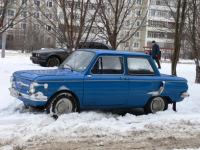 http://data2.gallery.ru/albums/gallery/39100--6490668-200.jpg
