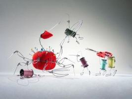 http://data2.gallery.ru/albums/gallery/52025--5639822-h200.jpg